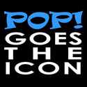 Pop Goes the Icon