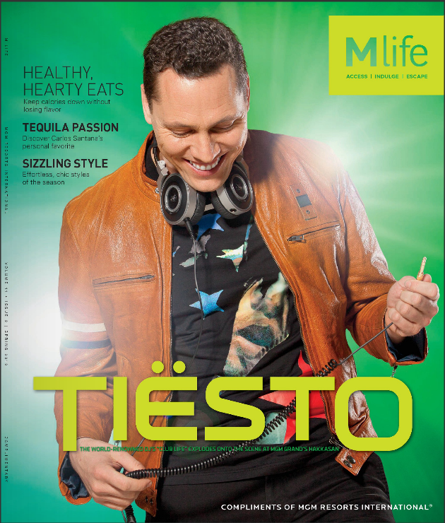 http://www.bleedingneon.com/2013/04/07/m-life-tiesto-hakkasan-and-inspiring-our-world/