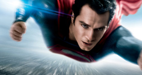 http://www.bleedingneon.com/2013/06/17/the-two-penny-review-man-of-steel/